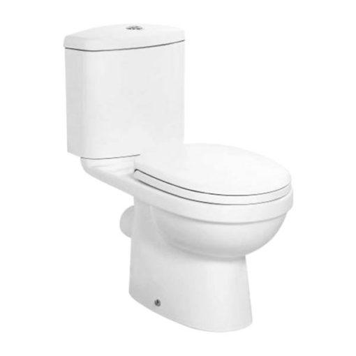 Toilet - ZRJ-1276 1