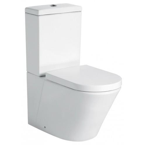 Toilet - T1088P