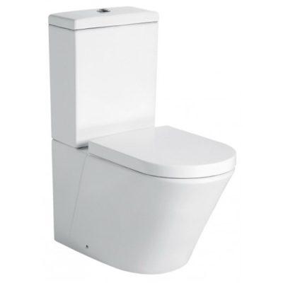 Toilet - T1088S
