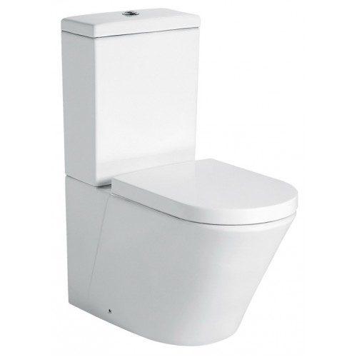 Toilet - CT-1088