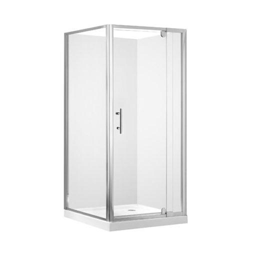 Shower Box - GF10 (1000 x 1000) 1