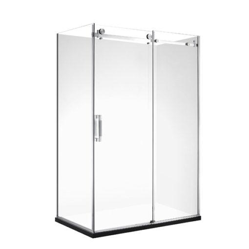 Shower-Box-MF128-117