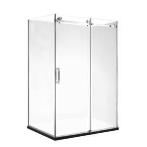MF129 Shower Box 1