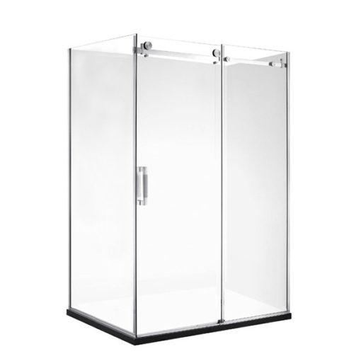 Shower Box - MF129 (1200 x 900) 1