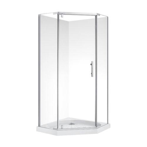 Shower Box - PD10 (1000 x 1000) 1