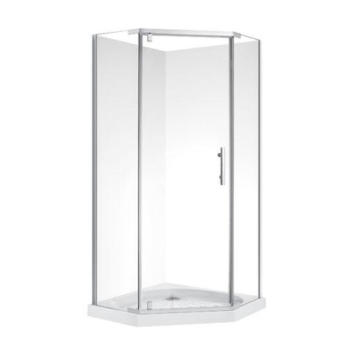 Shower Box - PD90 (900 x 900) 1