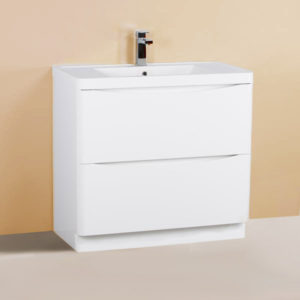 ZRJ-Bathroom-and-Kithcen-A900-main-Free-Standing-Vanity 1