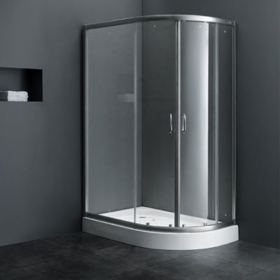 Shower Box AS128 AS129