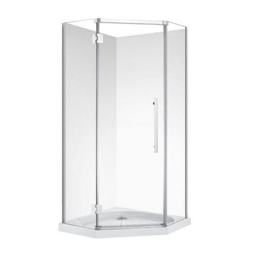 Shower-Box-RD90-RD10