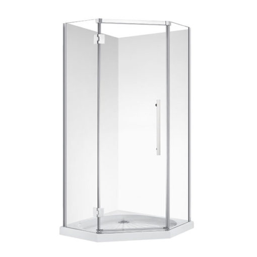 Shower-Box-RD90-RD10