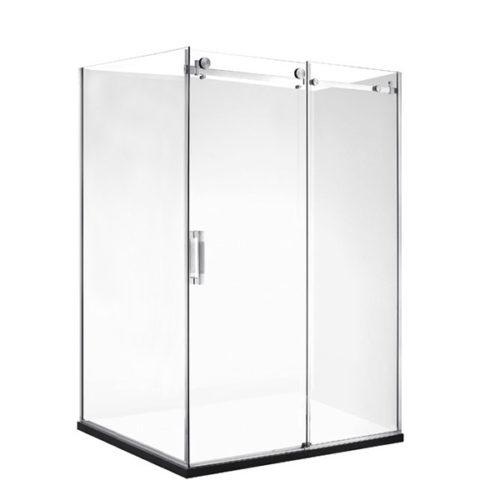 MF1210 Shower Box