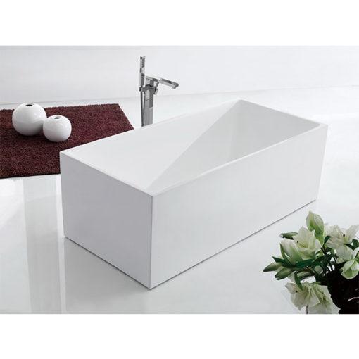 M-708W Bath