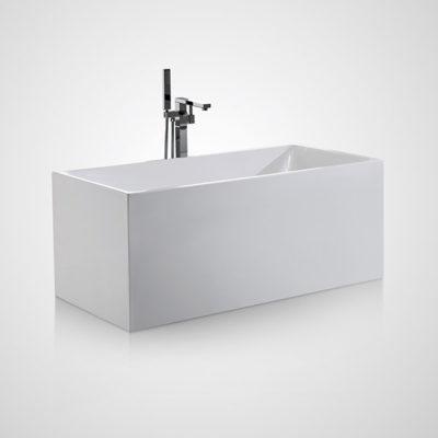 M-710W Bath