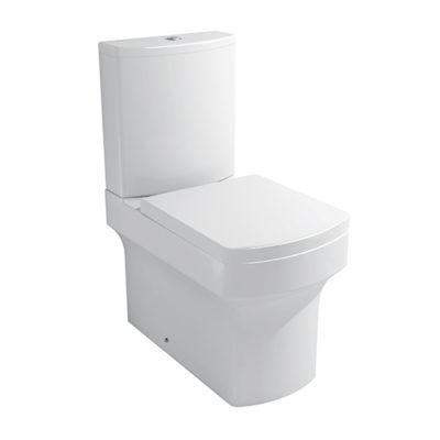 CT-1094 ZRJ Bathroom