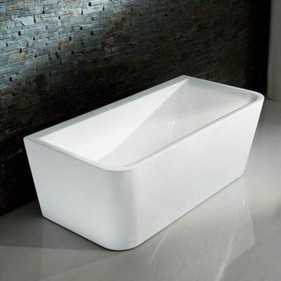 M-028W Bath