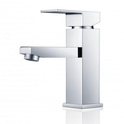 Basin Mixer EC-224-FA